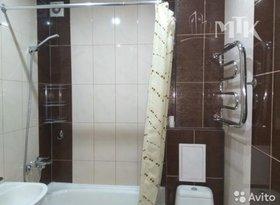 Аренда 1-комнатной квартиры, Новосибирская обл., Новосибирск, улица Виктора Уса, 13, фото №5
