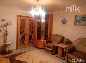 Продажа 4-комнатной квартиры, Приморский край, улица 60 лет СССР, 9, фото №3