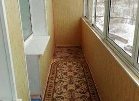 Продажа 4-комнатной квартиры, Приморский край, улица 60 лет СССР, 9, фото №5