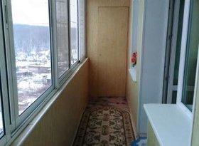 Продажа 4-комнатной квартиры, Приморский край, улица 60 лет СССР, 9, фото №6