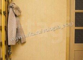 Продажа 1-комнатной квартиры, Вологодская обл., Вологда, улица Казакова, 10А, фото №5