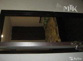 Аренда 3-комнатной квартиры, Владимирская обл., Владимир, фото №3