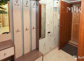 Аренда 1-комнатной квартиры, Новосибирская обл., Новосибирск, улица Ватутина, 33, фото №1