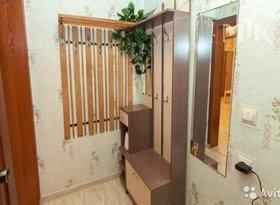 Аренда 1-комнатной квартиры, Новосибирская обл., Новосибирск, улица Ватутина, 33, фото №2