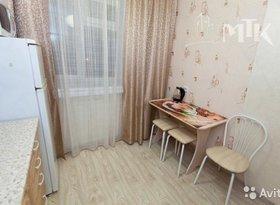 Аренда 1-комнатной квартиры, Новосибирская обл., Новосибирск, улица Ватутина, 33, фото №5