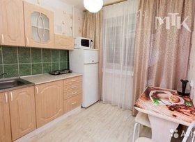 Аренда 1-комнатной квартиры, Новосибирская обл., Новосибирск, улица Ватутина, 33, фото №7