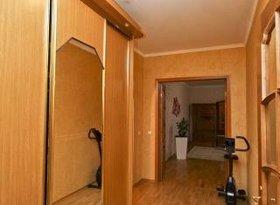Аренда 4-комнатной квартиры, Ханты-Мансийский АО, Сургут, улица Профсоюзов, фото №1