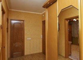 Аренда 4-комнатной квартиры, Ханты-Мансийский АО, Сургут, улица Профсоюзов, фото №2