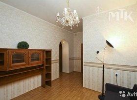 Аренда 4-комнатной квартиры, Ханты-Мансийский АО, Сургут, улица Профсоюзов, фото №3
