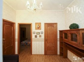 Аренда 4-комнатной квартиры, Ханты-Мансийский АО, Сургут, улица Профсоюзов, фото №4