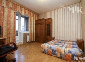 Аренда 4-комнатной квартиры, Ханты-Мансийский АО, Сургут, улица Профсоюзов, фото №7