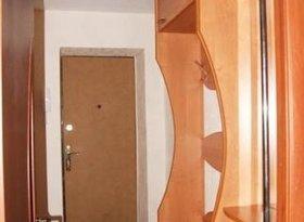 Аренда 1-комнатной квартиры, Тульская обл., Тула, улица Фрунзе, 22, фото №3