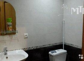 Аренда 2-комнатной квартиры, Дагестан респ., Махачкала, площадь Ленина, фото №1