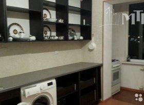 Аренда 2-комнатной квартиры, Дагестан респ., Махачкала, площадь Ленина, фото №2