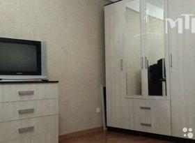 Аренда 2-комнатной квартиры, Дагестан респ., Махачкала, площадь Ленина, фото №3