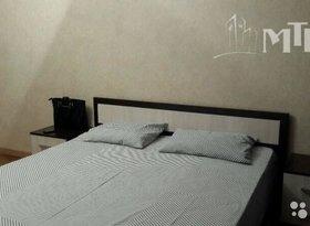 Аренда 2-комнатной квартиры, Дагестан респ., Махачкала, площадь Ленина, фото №4