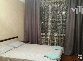 Аренда 2-комнатной квартиры, Дагестан респ., Махачкала, площадь Ленина, фото №5