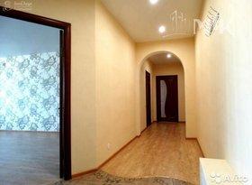 Аренда 3-комнатной квартиры, Тульская обл., Тула, улица Сойфера, 37А, фото №1