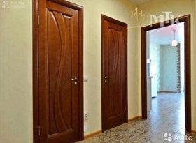 Аренда 3-комнатной квартиры, Тульская обл., Тула, улица Сойфера, 37А, фото №4