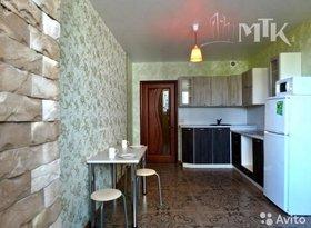 Аренда 3-комнатной квартиры, Тульская обл., Тула, улица Сойфера, 37А, фото №5