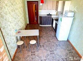 Аренда 3-комнатной квартиры, Тульская обл., Тула, улица Сойфера, 37А, фото №6