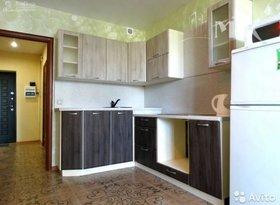 Аренда 3-комнатной квартиры, Тульская обл., Тула, улица Сойфера, 37А, фото №7