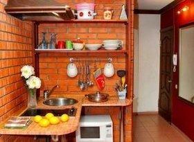 Аренда 1-комнатной квартиры, Тульская обл., Тула, фото №1