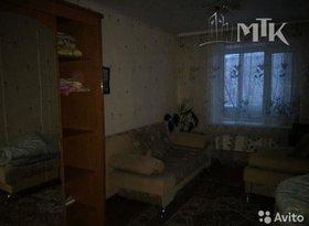 Аренда 3-комнатной квартиры, Ханты-Мансийский АО, Нягань, фото №5