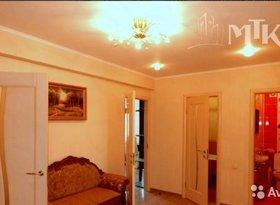 Продажа 3-комнатной квартиры, Ставропольский край, Ставрополь, улица 45-я Параллель, 32, фото №3
