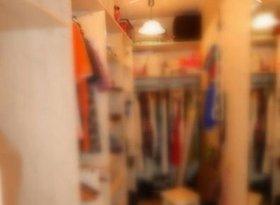 Продажа 3-комнатной квартиры, Ставропольский край, Ставрополь, улица 45-я Параллель, 32, фото №4