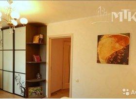 Продажа 3-комнатной квартиры, Ставропольский край, Ставрополь, улица 45-я Параллель, 32, фото №6