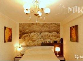 Продажа 3-комнатной квартиры, Ставропольский край, Ставрополь, улица 45-я Параллель, 32, фото №7