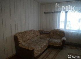 Аренда 4-комнатной квартиры, Ханты-Мансийский АО, Нягань, 8, фото №1