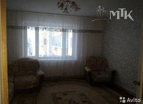 Аренда 4-комнатной квартиры, Ханты-Мансийский АО, Нягань, 8, фото №2