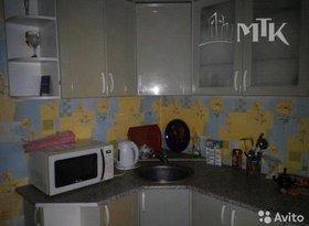 Аренда 4-комнатной квартиры, Ханты-Мансийский АО, Нягань, 8, фото №4