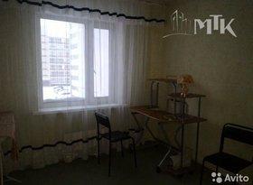Аренда 4-комнатной квартиры, Ханты-Мансийский АО, Нягань, 8, фото №5