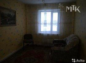 Аренда 4-комнатной квартиры, Ханты-Мансийский АО, Нягань, 8, фото №6