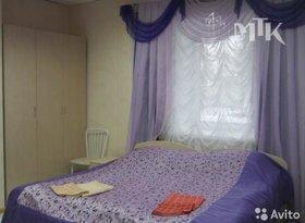 Аренда 1-комнатной квартиры, Костромская обл., Кострома, проспект Мира, 6Г, фото №5