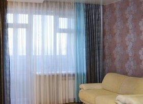 Аренда 2-комнатной квартиры, Амурская обл., Благовещенск, фото №1