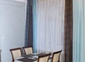 Аренда 2-комнатной квартиры, Амурская обл., Благовещенск, фото №7
