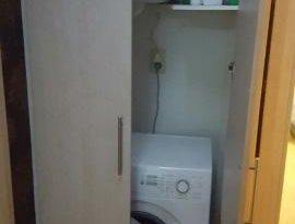 Аренда 3-комнатной квартиры, Республика Крым, Евпатория, улица Чапаева, 55, фото №1