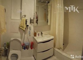 Аренда 3-комнатной квартиры, Республика Крым, Евпатория, улица Чапаева, 55, фото №2
