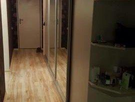 Аренда 3-комнатной квартиры, Республика Крым, Евпатория, улица Чапаева, 55, фото №3
