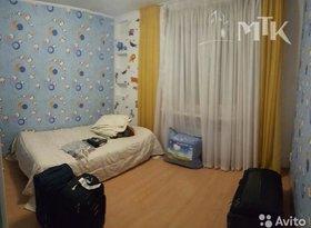 Аренда 3-комнатной квартиры, Республика Крым, Евпатория, улица Чапаева, 55, фото №4