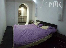 Аренда 3-комнатной квартиры, Республика Крым, Евпатория, улица Чапаева, 55, фото №5
