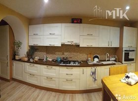 Аренда 3-комнатной квартиры, Республика Крым, Евпатория, улица Чапаева, 55, фото №6