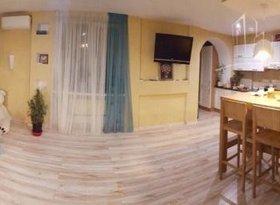 Аренда 3-комнатной квартиры, Республика Крым, Евпатория, улица Чапаева, 55, фото №7