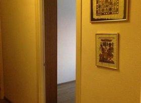 Аренда 2-комнатной квартиры, Ростовская обл., Ростов-на-Дону, улица 11-я Линия, 53, фото №2