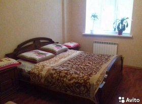 Аренда 1-комнатной квартиры, Дагестан респ., Избербаш, фото №1