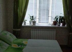 Аренда 1-комнатной квартиры, Дагестан респ., Избербаш, фото №2